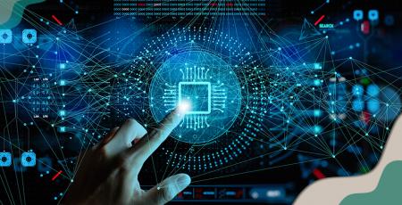 Transformação digital para advogados – Divulgação