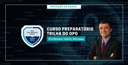 Proteção de Dados | Certificação Exin – Trilha do DPO
